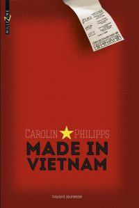 Couverture « Made in Vietnam »