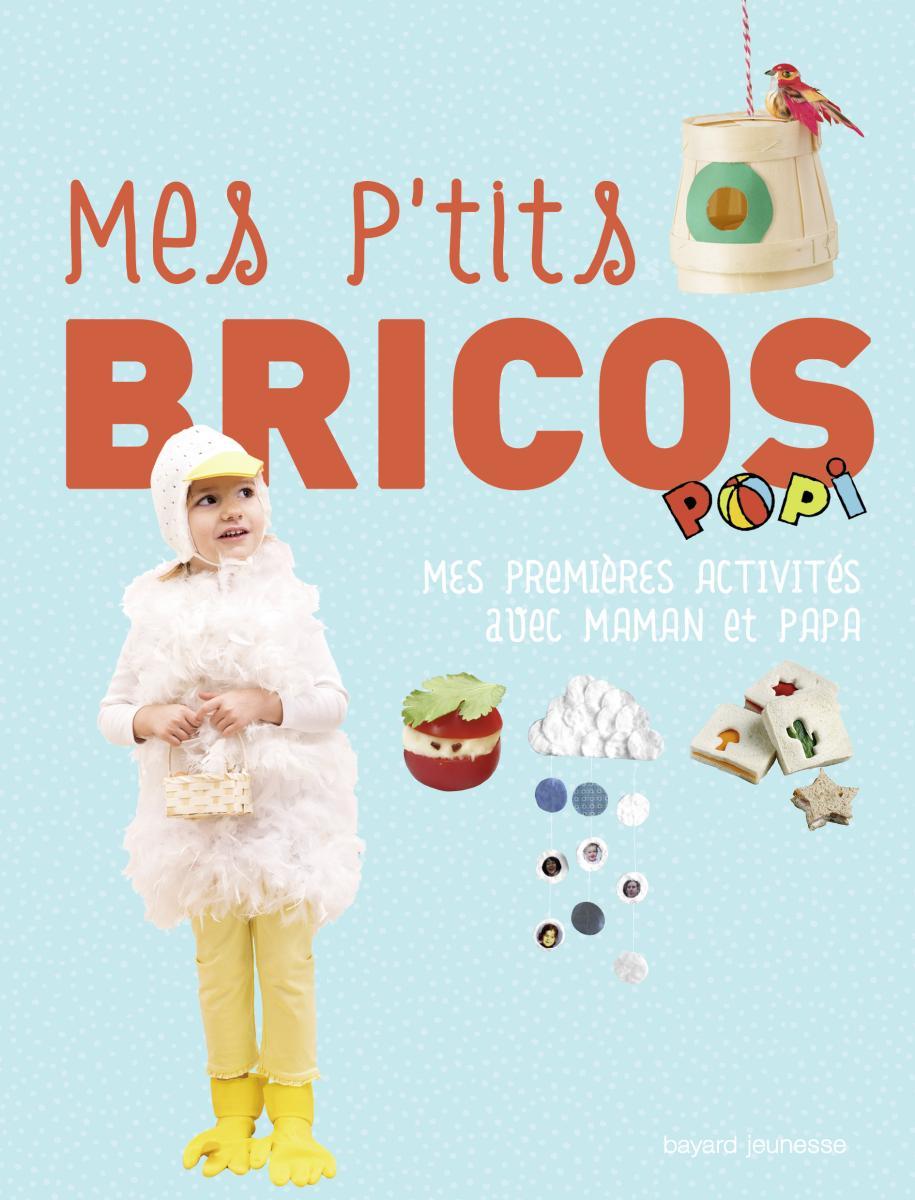 http://www.la-recreation-litteraire.com/2016/10/lavis-des-petits-mes-ptits-brico-popi.html
