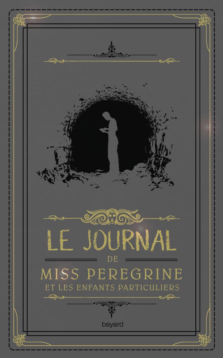 miss peregrine et les enfants particulier tome 3 pdf