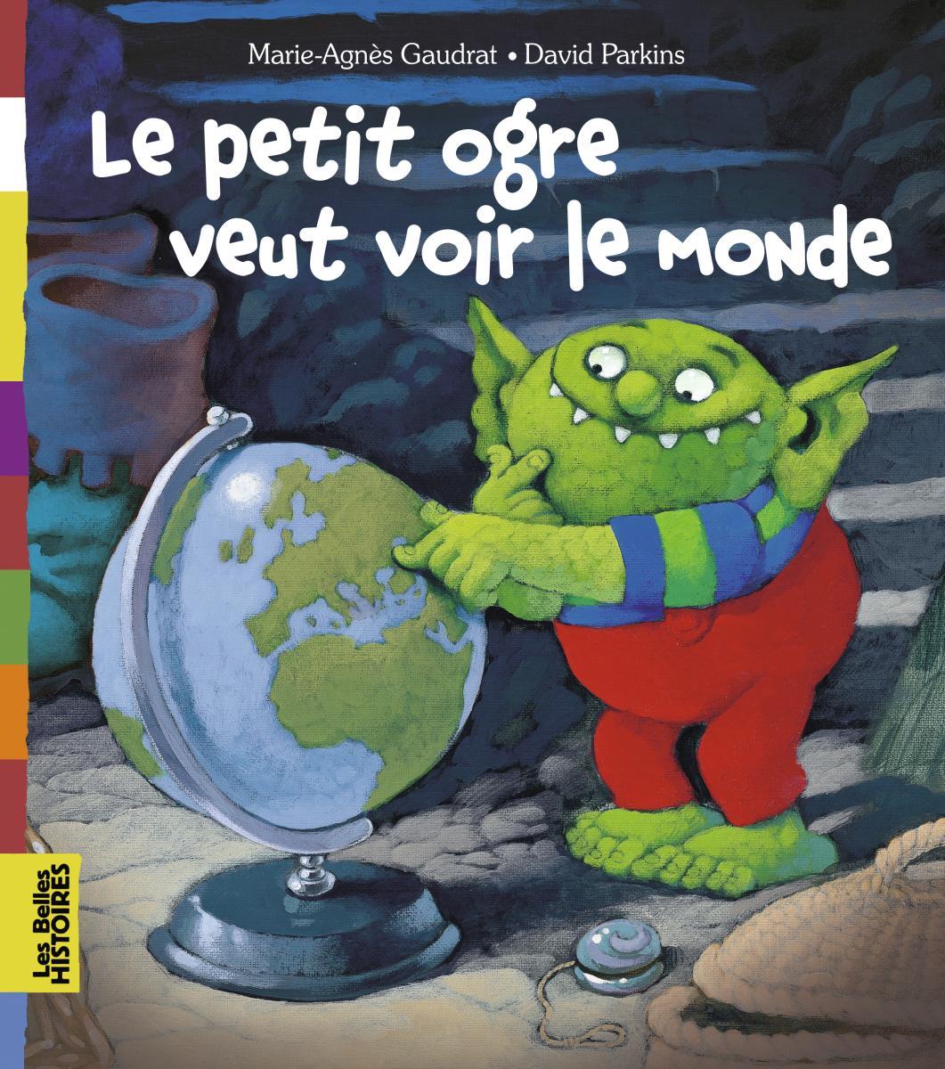 http://www.la-recreation-litteraire.com/2017/11/lavis-des-petits-le-petit-ogre.html
