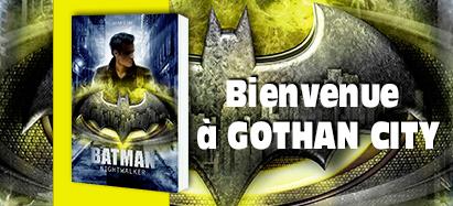 Batman-Nightwalker