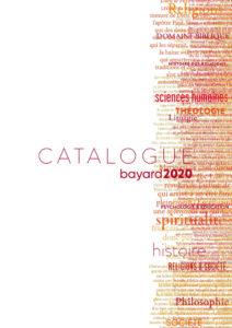 couverture catalogue adulte fevrier 2020