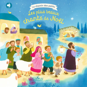 Plus beaux chants de Noël